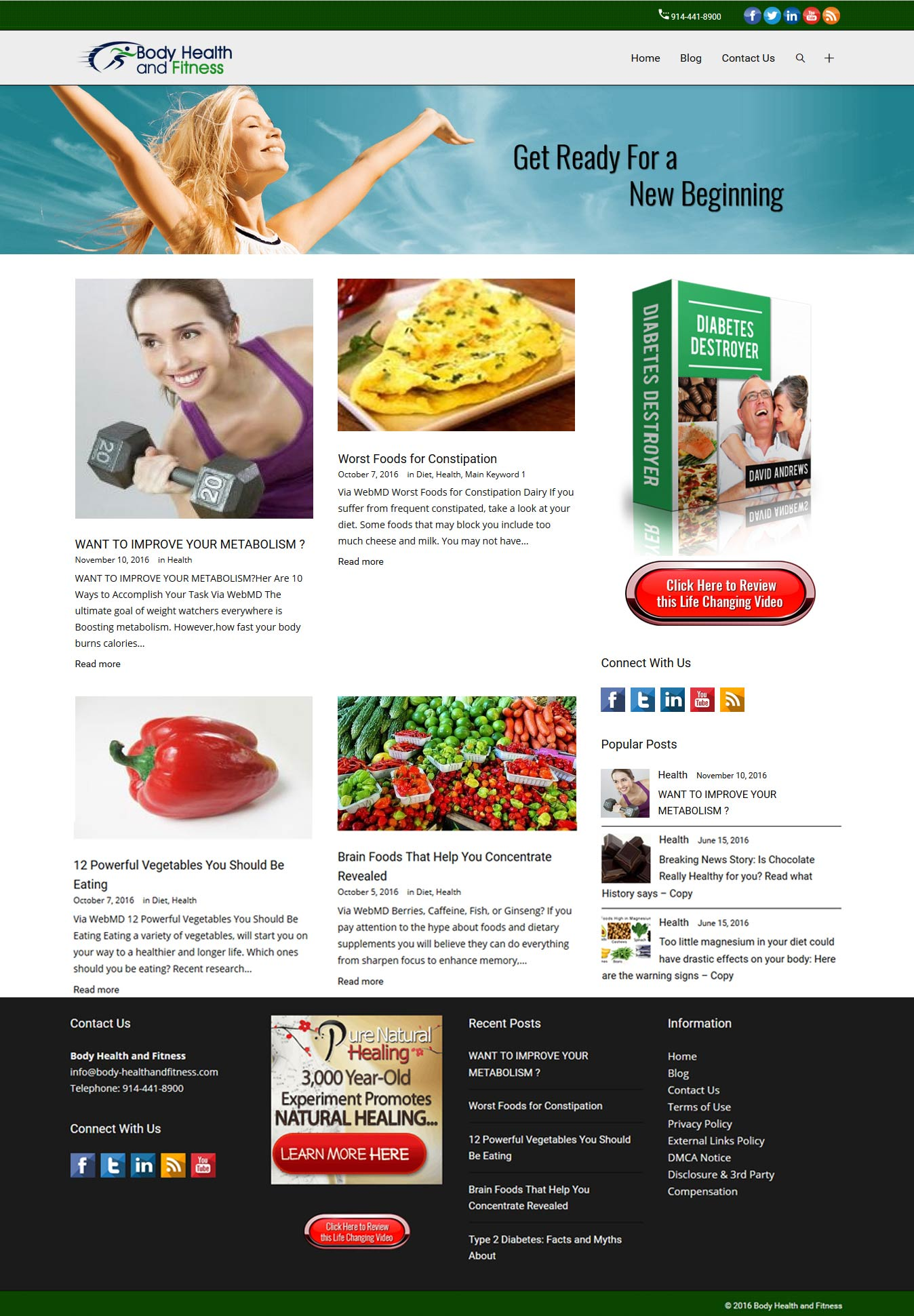 Body-Health-And-Fitness-clickbank