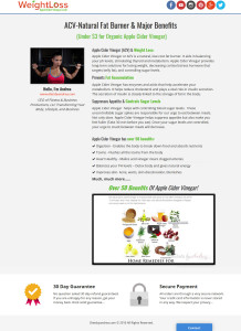 WeightLoss-clickfunnels-optin
