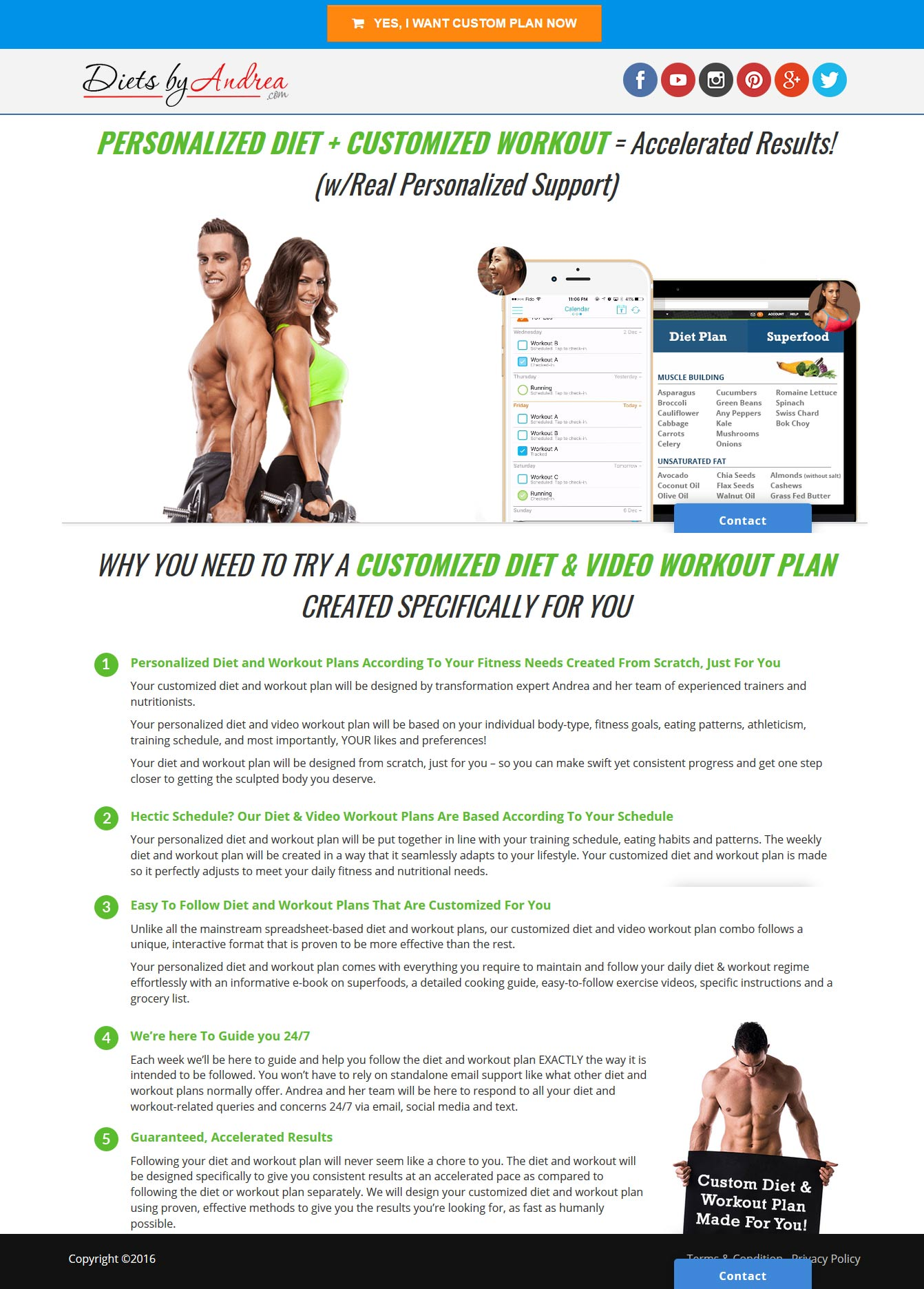 clikfunnels-health-fitness-optin-funnels