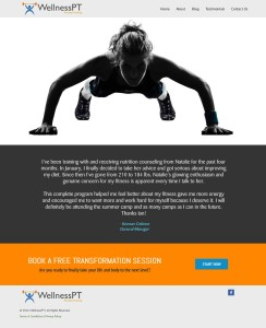 clikfunnels-health-fitness-training