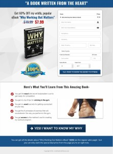 ebook-clickfunnels-website