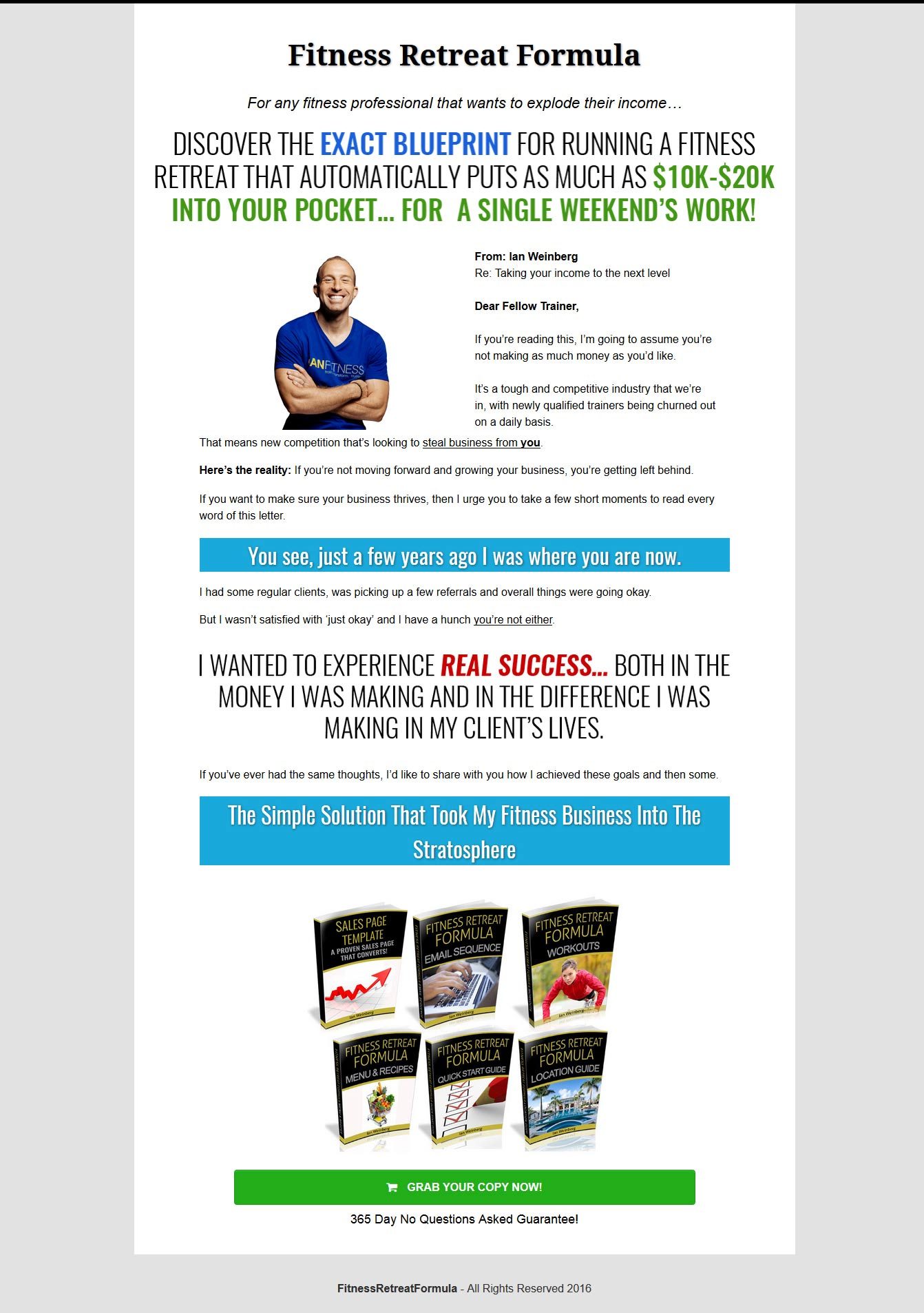 fitness-health-sales-clickfunnels
