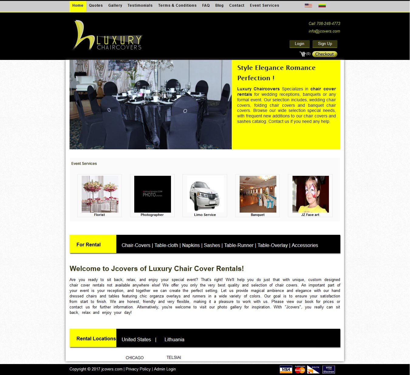 luxury-chair-cover-ecommerce