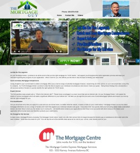 mortgage-website-clickfunnels