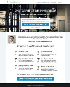 sales-marketing-clickfunnels