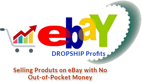 Setup Your Drop Shipping Business On Ebay In 6 Easy Steps