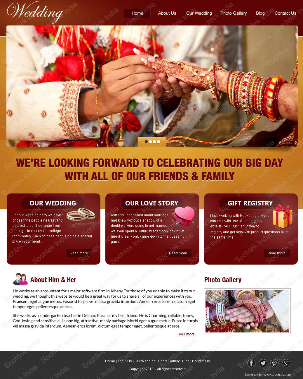 wedding-website-design