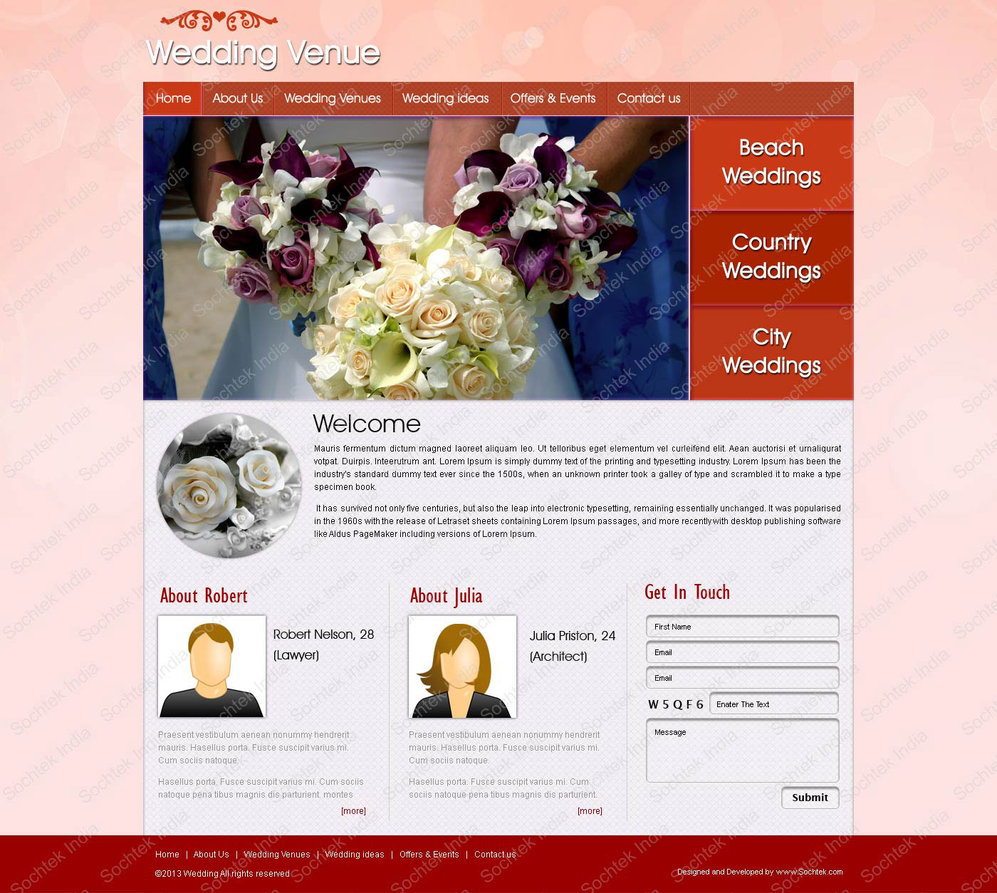 wedding-website-design1