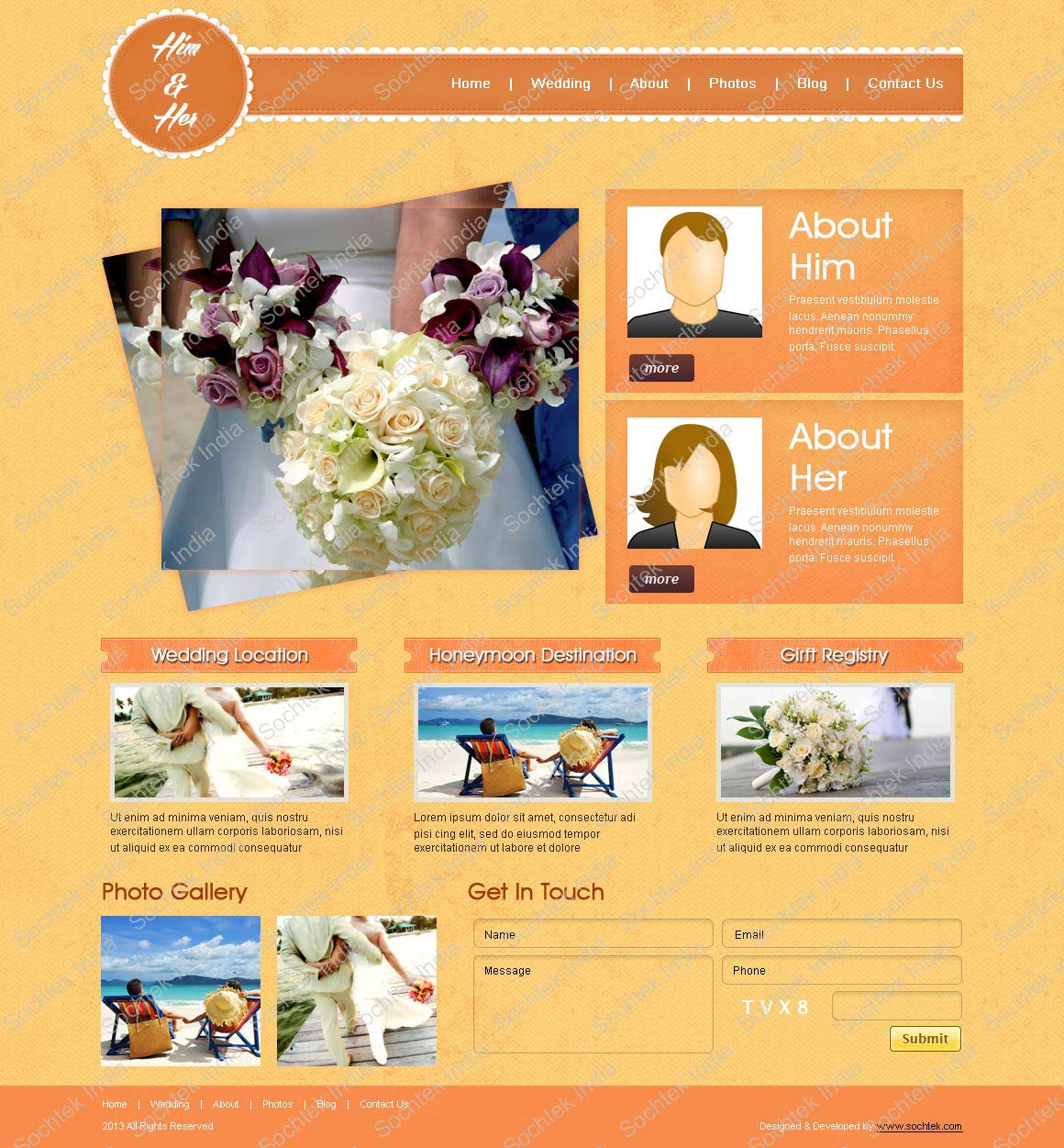 wedding-website-design10