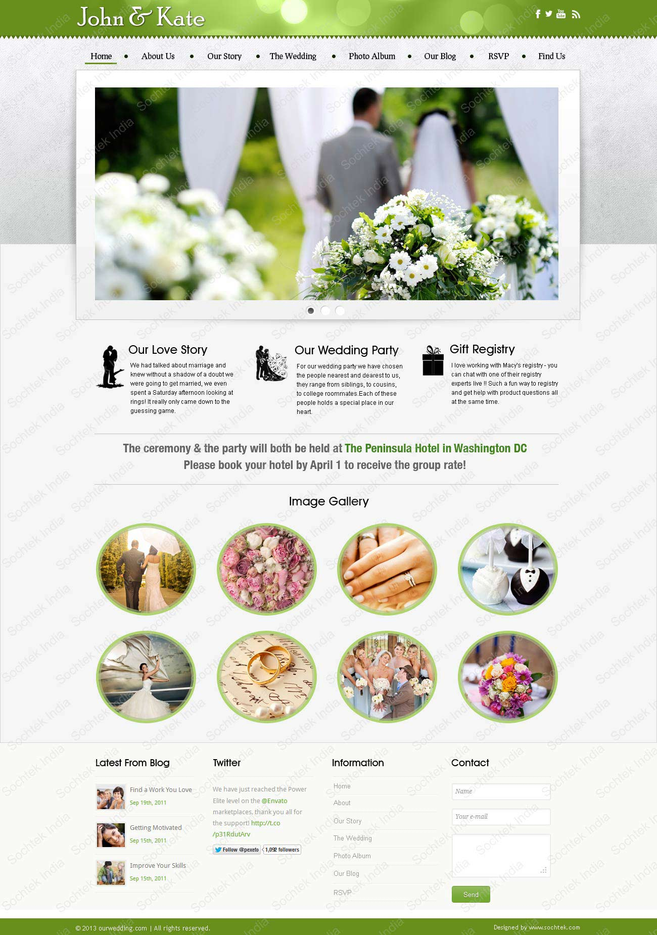 wedding-website-design11-2