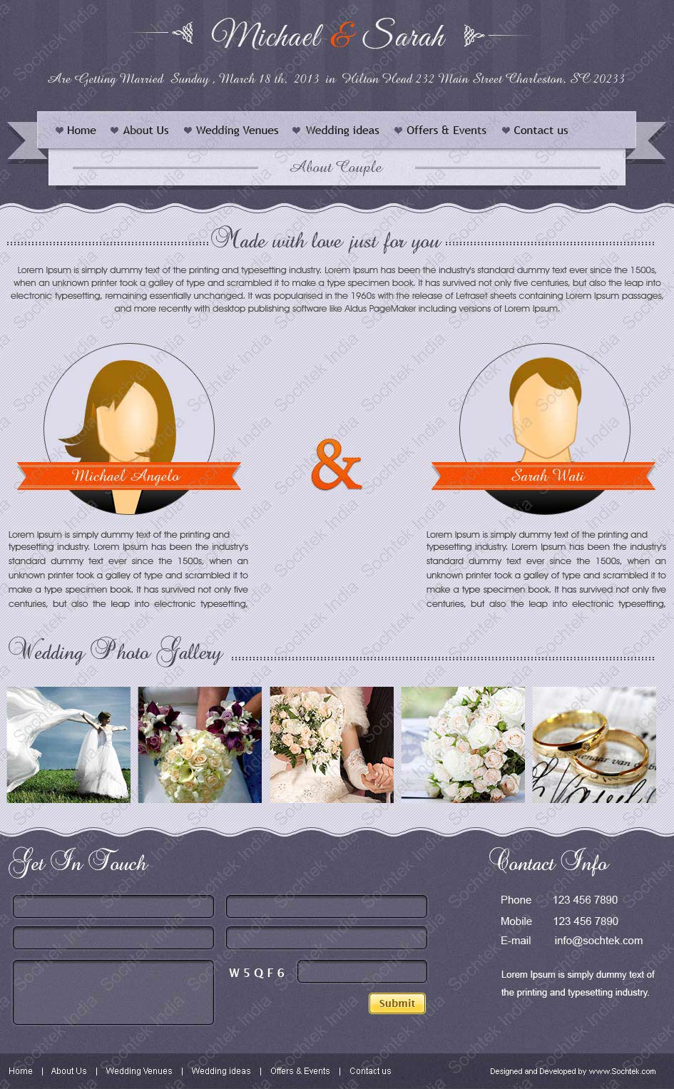 wedding-website-design12