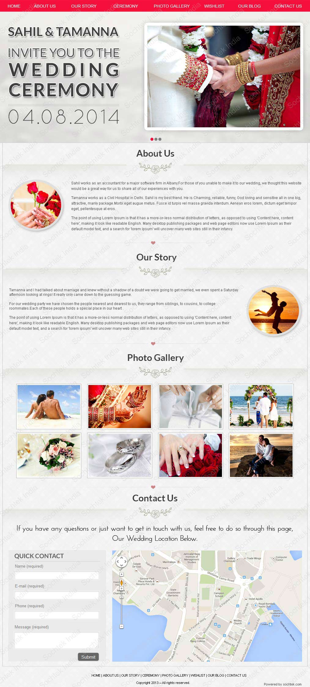 wedding-website-design13