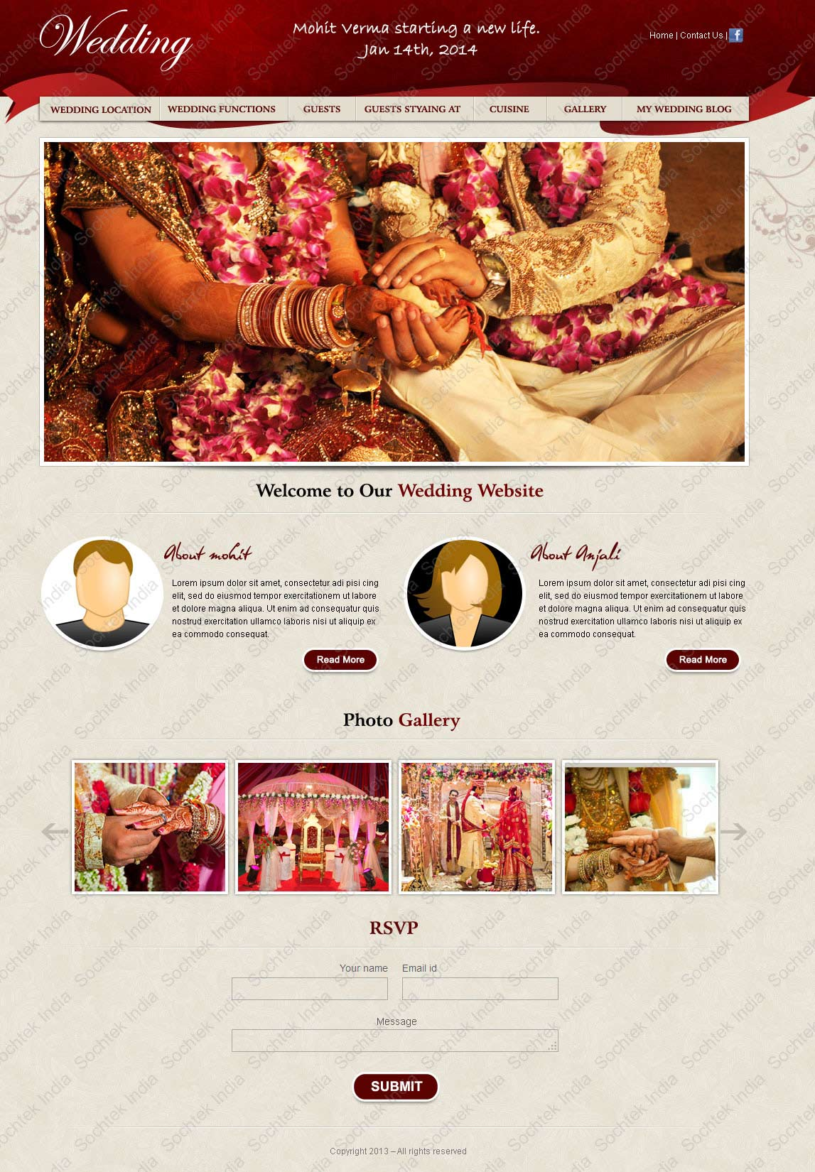 wedding-website-design14