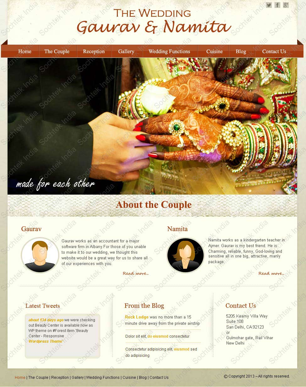 wedding-website-design15