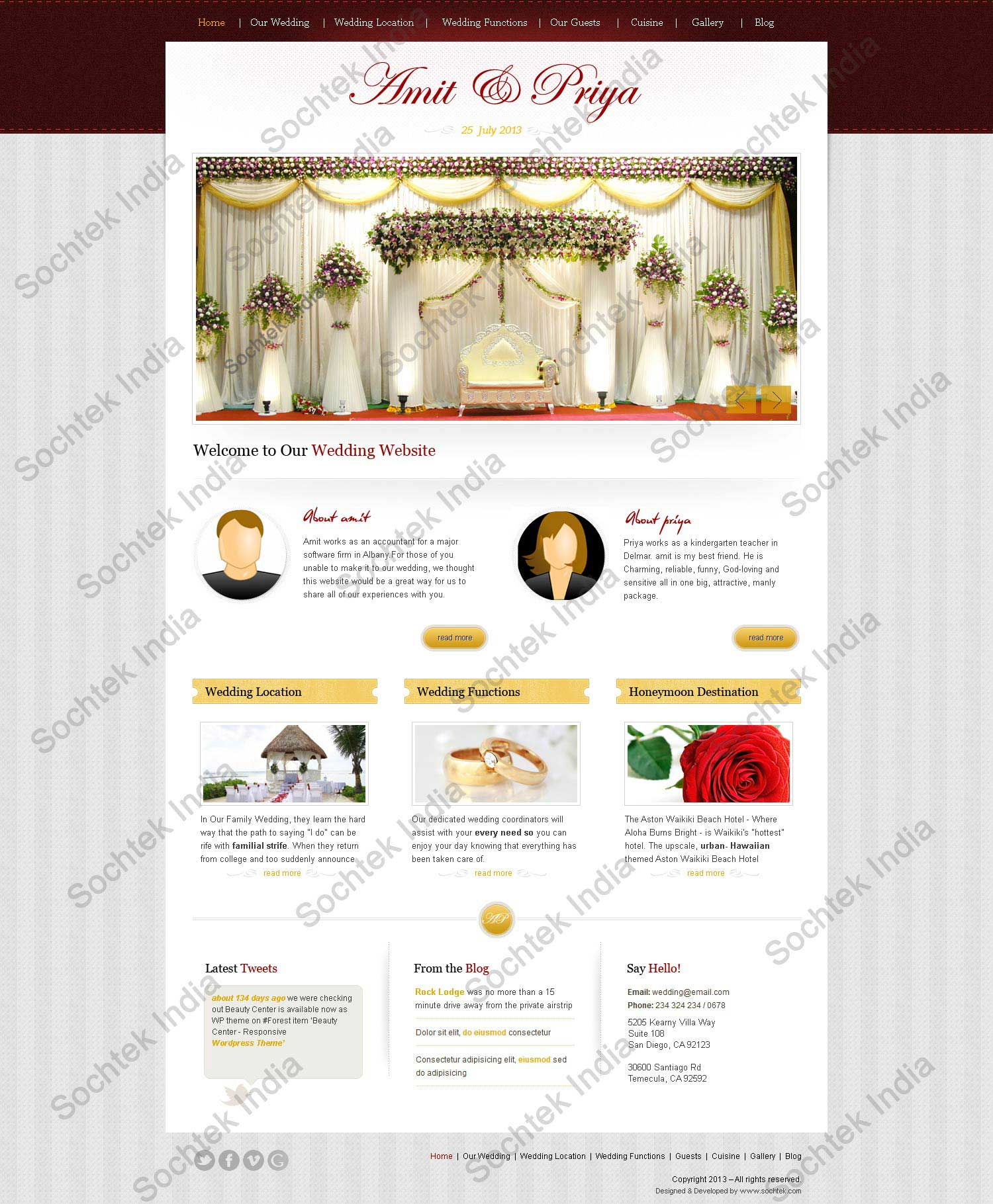 wedding-website-design2