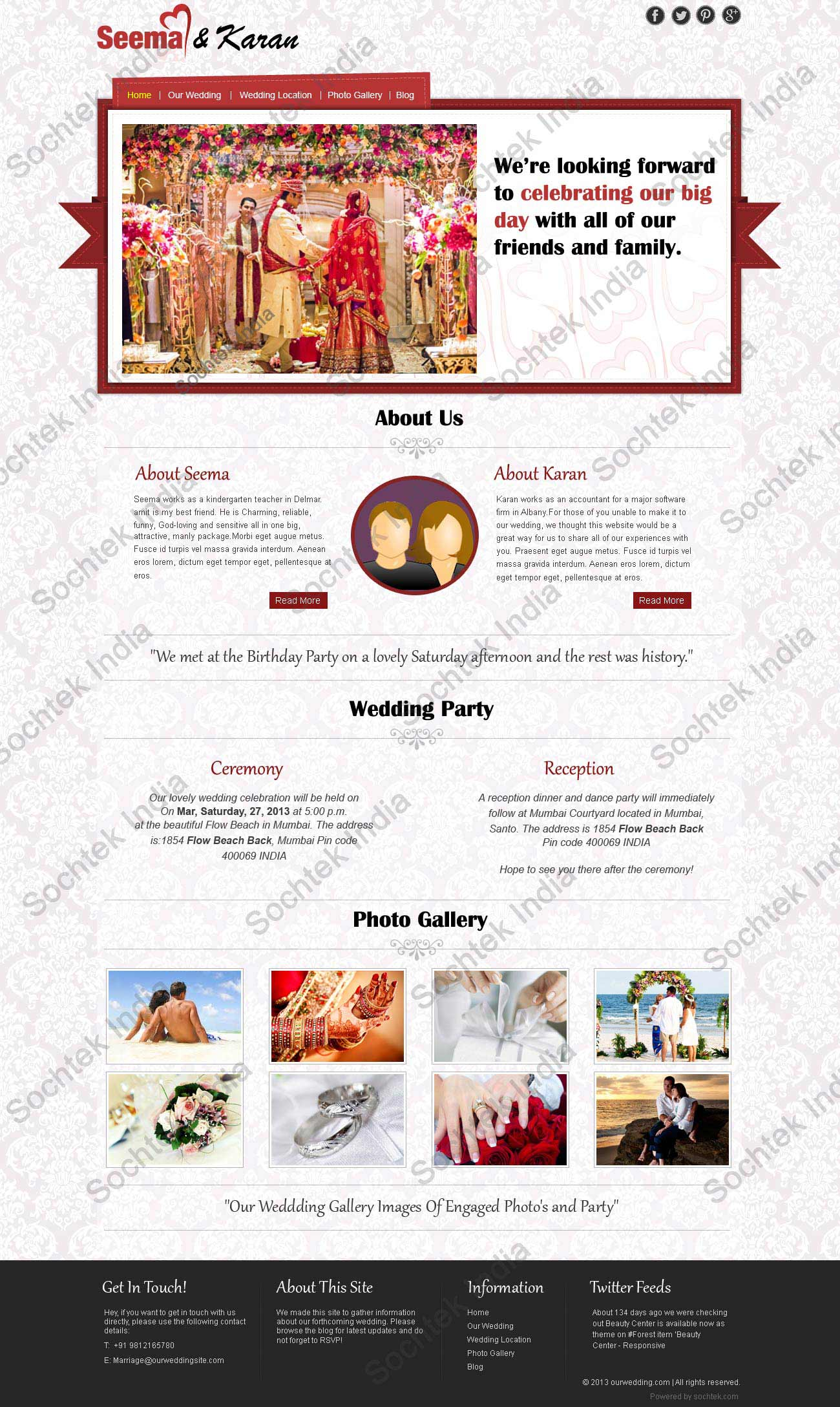 wedding-website-design3