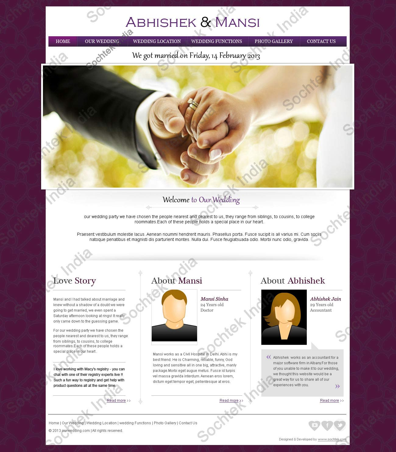 wedding-website-design4
