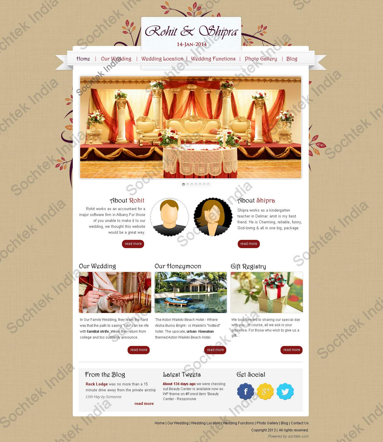 wedding-website-design5