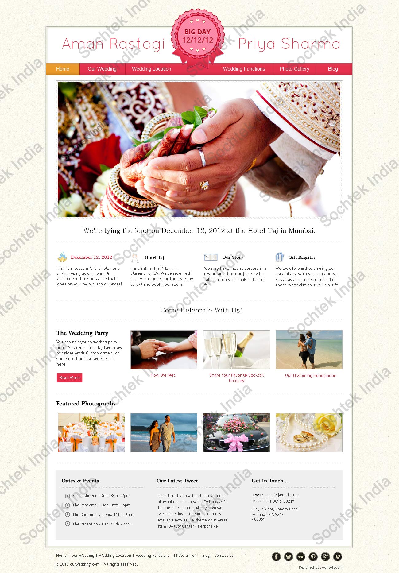 wedding-website-design6
