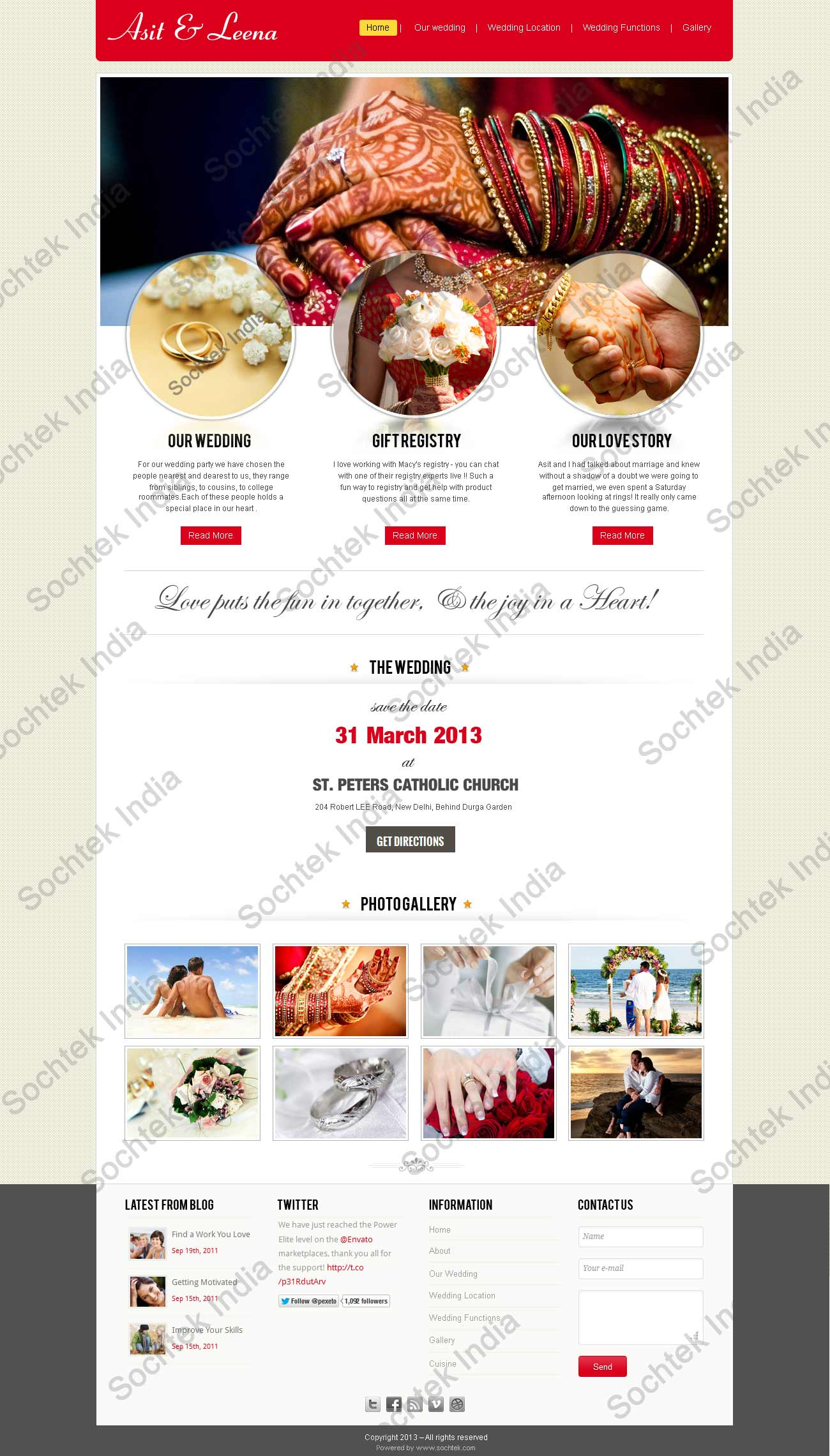 wedding-website-design7