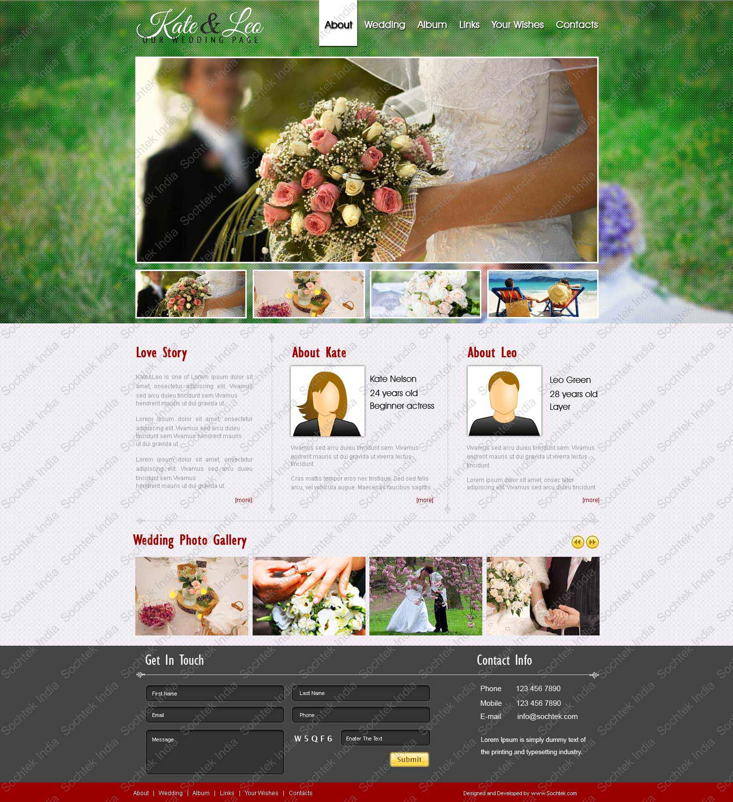 wedding-website-design8