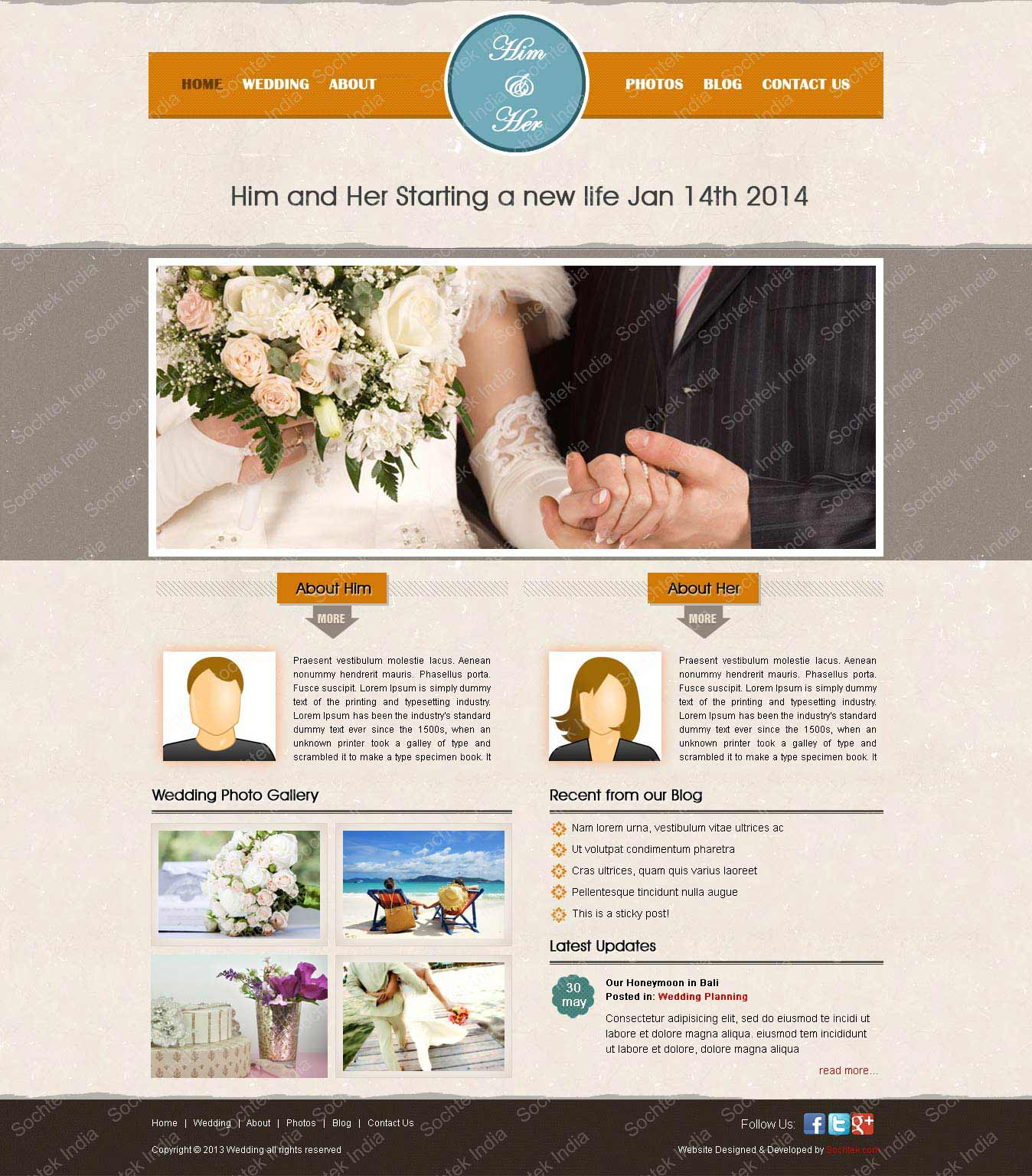 wedding-website-design9