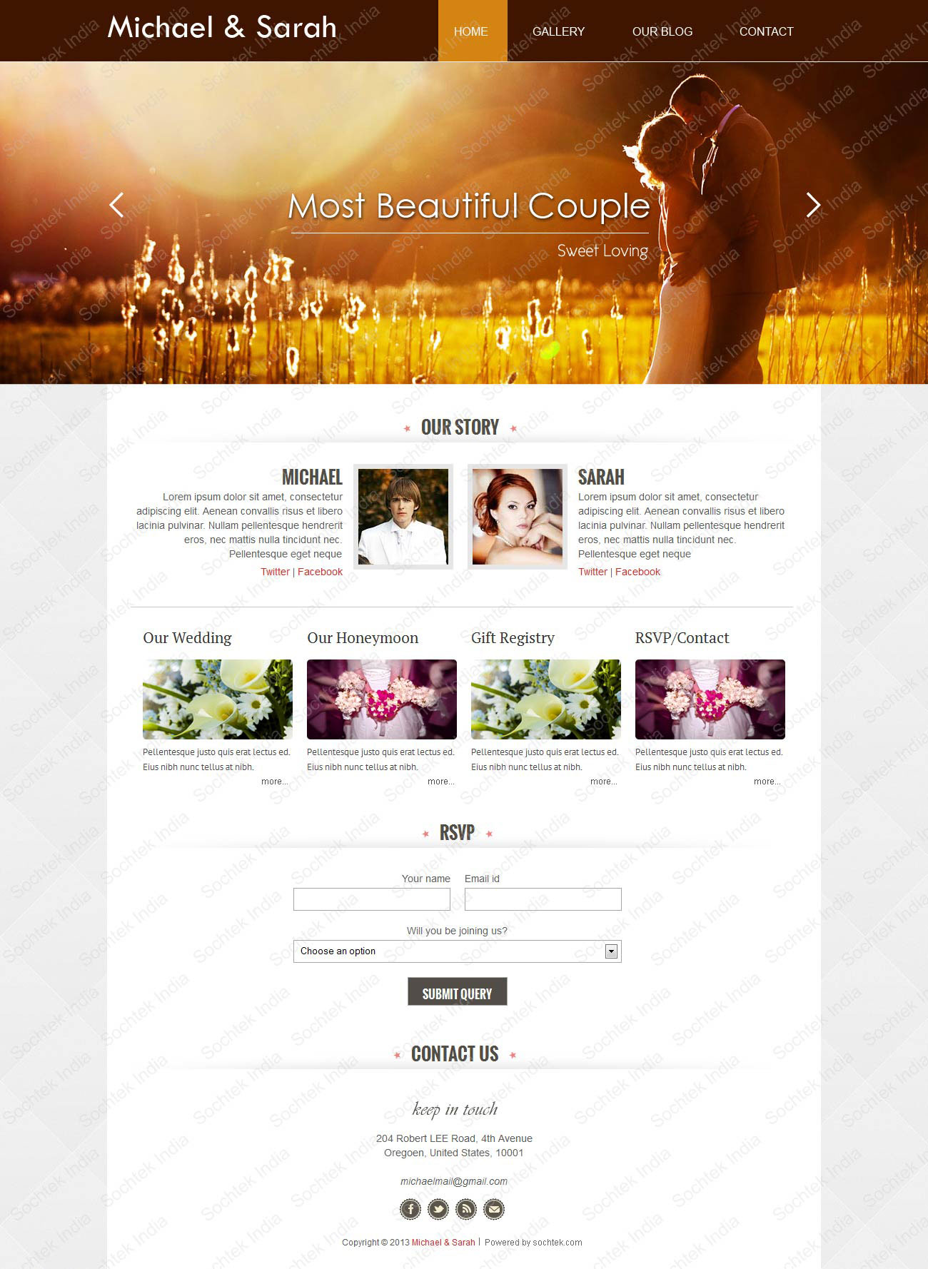 weddingwebsite14