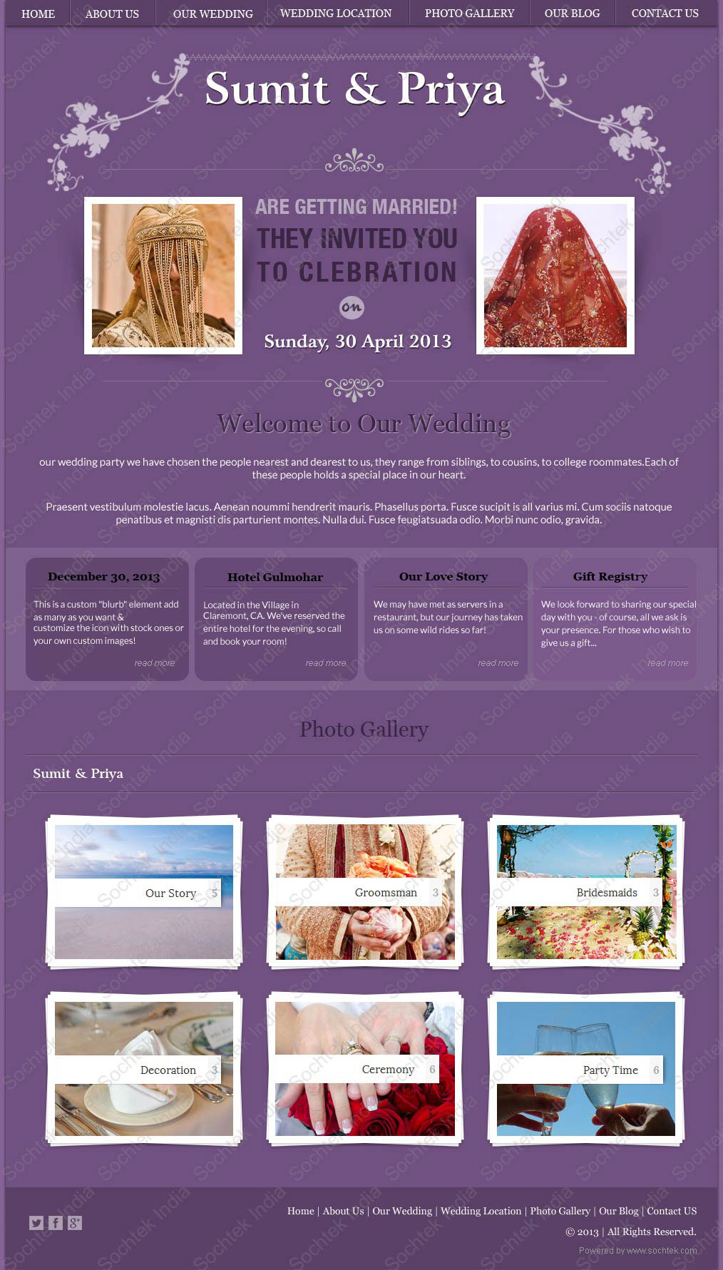 weddingwebsite17