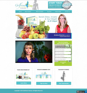 weight-loss-clickfunnels-1