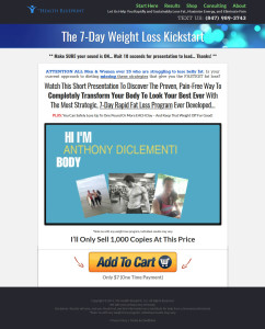 weight-loss-clickfunnels1