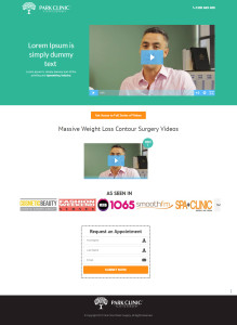 massive-weight-loss-contour-surgery