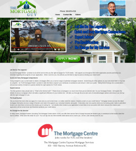 mortgage-guy